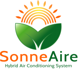 SonneAire Hybrid Air Conditioning Systems